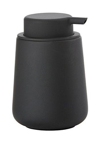Zone Denmark Nova One Soap Dispenser Black