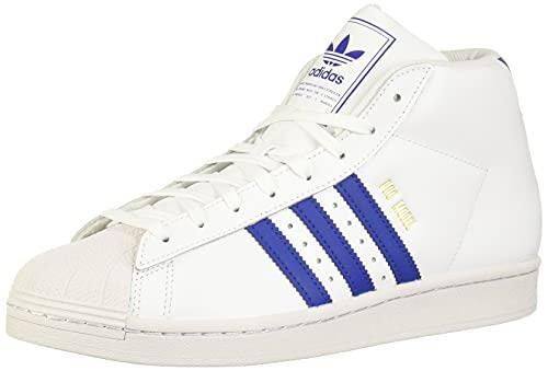Adidas Nuevos Modelos marca Adidas