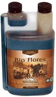 Canna Bio Flores- 1 Liter