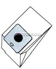 Staubsaugerbeutel und Extrafilter Samsung 1800W VP77, sc4180, vcc4180V35, Vp70, VP77, VP90