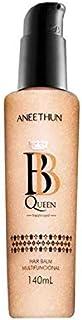 Aneethun BB Queen Hair Balm Multifuncional 140ml