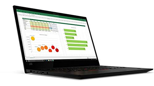 """Lenovo ThinkPad X1 Extreme 3th Gen 3,15.6"""" 4K(3840 x 2160) OLED Touch, Dolby Vision,HDR, Intel Core i9-10885H 8 Cores, GTX1650 Ti, 32GB DDR4 3200 RAM, 2TB NVMe SSD,Win10Pro, Carbon-Fiber Weave Cover"""