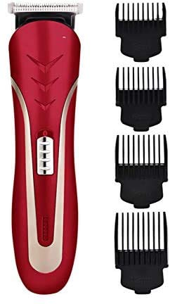 Hair Seasonal Wrap Introduction Trimming Scissors Professional H Trimmer Super Special SALE held Electric Tool