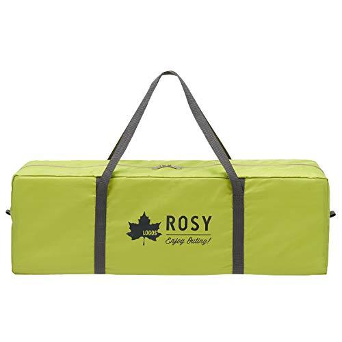 ロゴス(LOGOS)ROSYドゥーブルXL-AI71805052