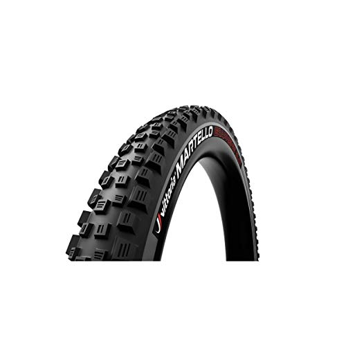 Vittoria Martello G2.0 All Rounder Tire