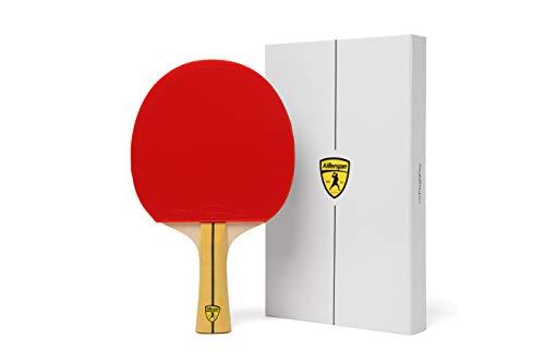 Killerspin JET400 Smash N1 Ping Pong Racket – Intermediate Table Tennis Racket|...