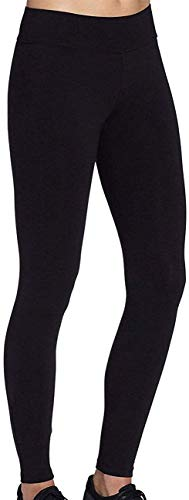 Natseekgo Womens Leggings High Waist Yoga Pants...