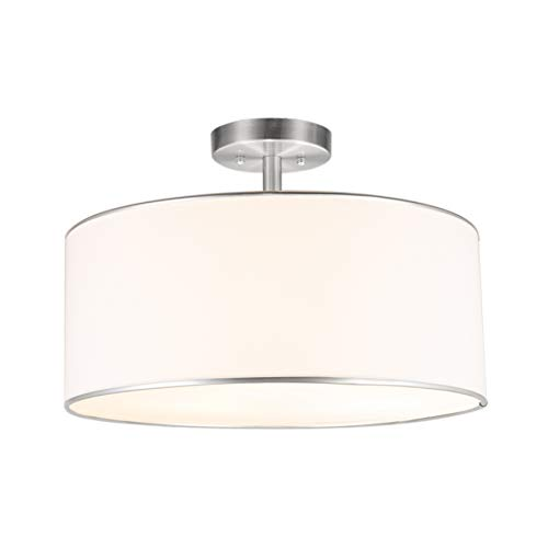 CO-Z Drum Light, 18