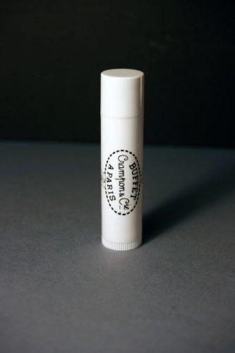 Buffet Cork Grease Lips