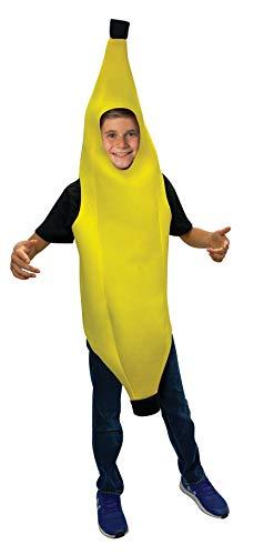 Rasta Imposta Ultimate Banana