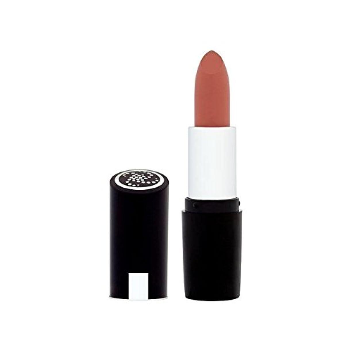 銀テロ太字コレクション持続的な色の口紅のカフェオレ22 x4 - Collection Lasting Colour Lipstick Cafe au Lait 22 (Pack of 4) [並行輸入品]