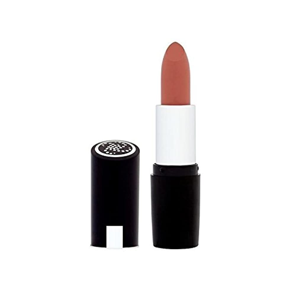 延期するエスカレートセクションCollection Lasting Colour Lipstick Cafe au Lait 22 - コレクション持続的な色の口紅のカフェオレ22 [並行輸入品]