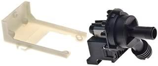 Frigidaire 5304463777 Drain Pump Kit for Dishwasher