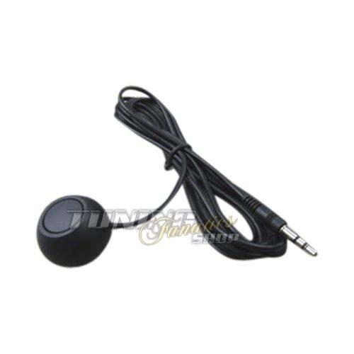 Remote Button aprobación de botón Cable Yatour Bluetooth MP3cambiador MT de 06yt-3601–BTM