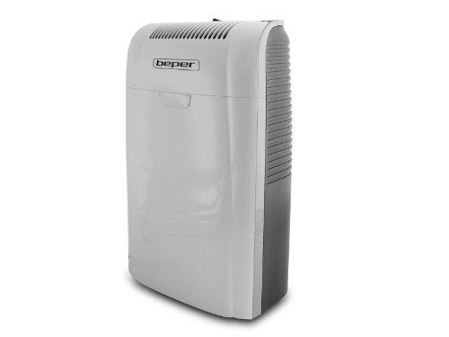 Deumidificatore con gas refrigerante ottimo per asciugare panni Beper