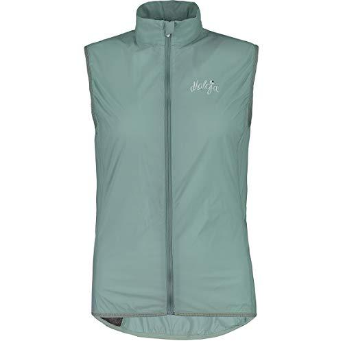 Maloja Evam Vest Damen Multisport Jacke XL Klippe