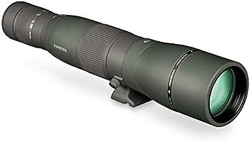 Vortex Razor HD 22-48x65 Spotting Scope