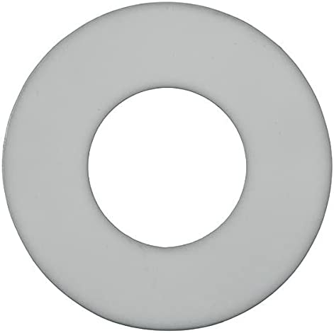 Usa store Sealing Raised Face ePTFE Flange Gasket for 8