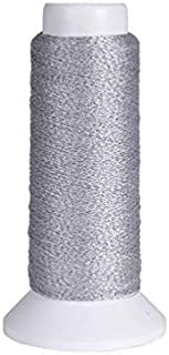 Best reflective sewing thread Reviews