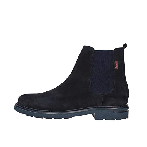 Callaghan Chaussures Bottes 16405 Ante 1.5-1.7/Azul