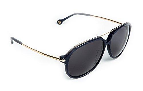 rainbow safety Gafas de sol para hombre Colección MEDiterranee PR003BL