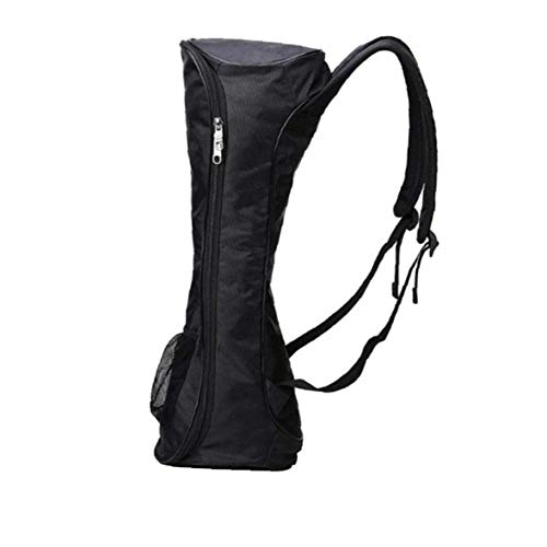 LAANCOO Scooter bag, waterproof tote bag, hoverboard, carry bag, scooter parts, outdoor travel