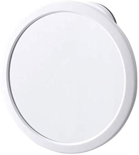 Miroir de maquillage LHY personnalisé Simple Mme Ménage Mural Aspiration Mural Miroir Salle de Bains sans Trou Nettoyant Visage La Mode