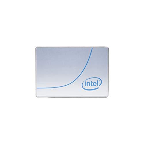 Intel P4600 Series 1.6 TB 2.5 U.2 NVMe Solid State Drive