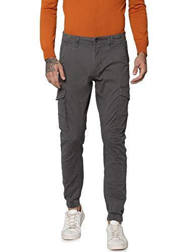 jeans herren 34/36