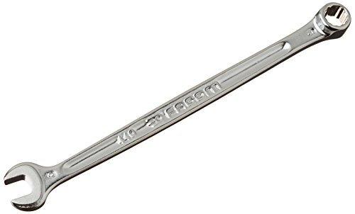 Facom 440.6 Llave mixta (6 mm), 6mm