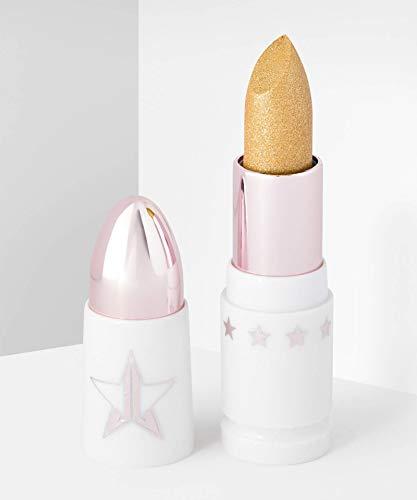 Best jeffree star cosmetics sephora