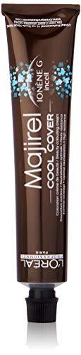 50 ml - Majirel Cool Cover - COLORATIONS
