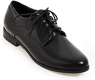 7b8d7350 MENGLTX Sandalias Tacones Altos 2019 Tamaño Grande 50 Estilo De Moda Zapatos  Planos Mujer Zapatos con