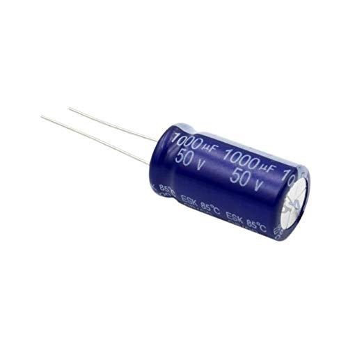 5; r60ew5330zc00j; 33uf Mkt-condensador radial 33µf 100v DC; rm37