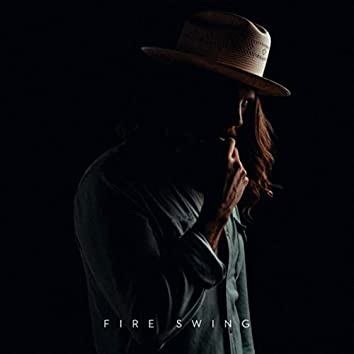 Fire Swing (feat. Jessie Payo)