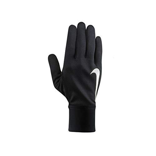 Nike heren Men' s Therma Gloves handschoenen, zwart/wit