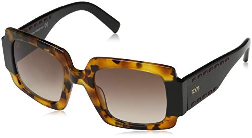 Tod's Sonnenbrille (TO0213)