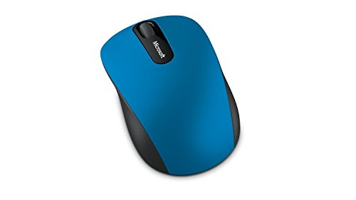 Microsoft Bluetooth Mobile Mouse 3600 – Mouse bluetooth