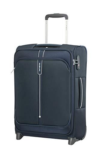 Samsonite Popsoda Luggage Hand Luggage Upright S (55cm - 41L)