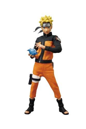 PROJECT BM! No.63 Uzumaki Naruto From \