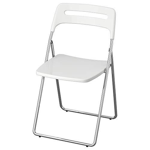 krzesło nordmyra ikea