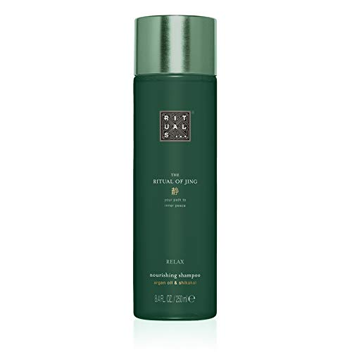 RITUALS The Ritual of Jing Beruhigendes Shampoo, 250 ml