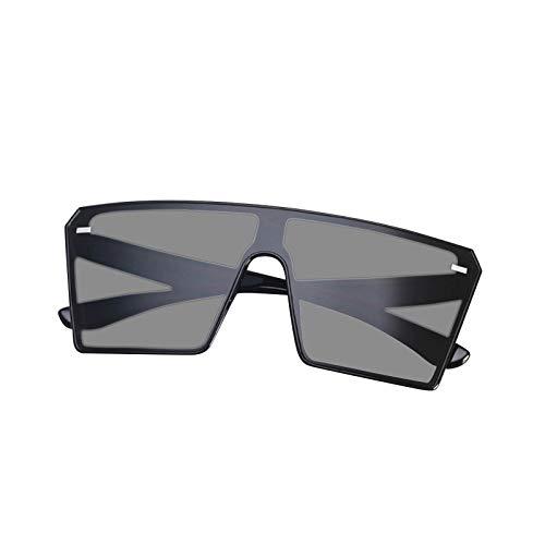 Vintage Runde Quadrat Herzförmig Verspiegelte Polarisierte Sonnenbrille mit UV400 Schutz Damen/Herren Teenager&Mädchen Mode Sonnenbrille