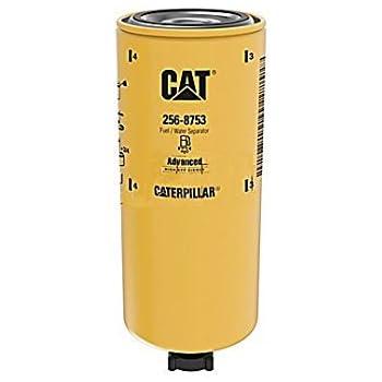 Caterpillar 2568753 Fuel/Water Separator