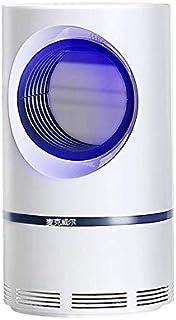 Catmm Strahlungsfreie Mute Home Indoor Schlafzimmer M/ückenschutz Lampe USB Electric Drive M/ückenlampe
