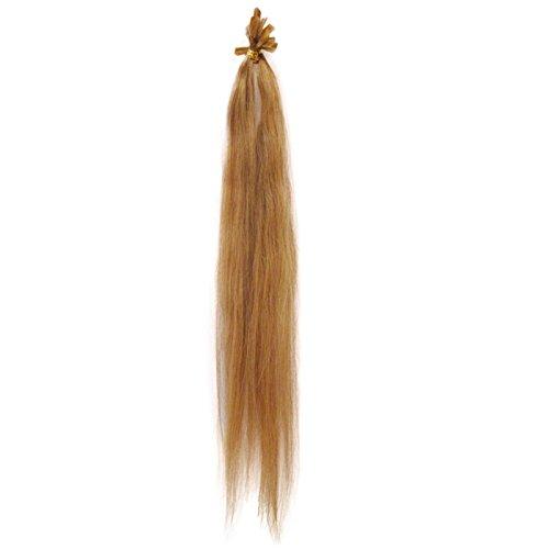 Black Star Extension de Cheveux Kerasilky 18 # 27 2