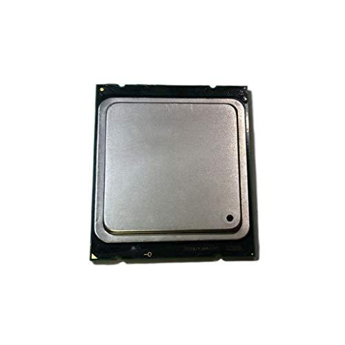 Placa Base SUCHUANGUANG X79G LGA2011 Placa Base E5 2689 CPU 4x8G DDR3 RAM PieceI-E NVME M.2 SSD