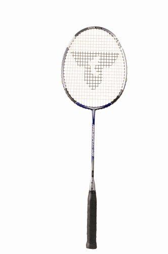 Talbot Torro Badmintonschläger ARROWSPEED 599