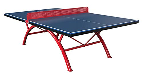 Softee Equipment Mesa Tenis DE Mesa Exterior Atacama