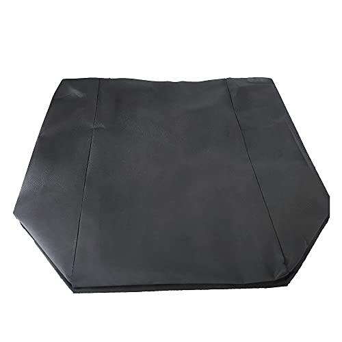 AIRPLUS Dehumidifiers Dust Cover, Protection Cover for AIRPLUS Dehumidifiers